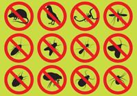 Wow cool!  We do A to Z pest control! Huge Savings! Call now!