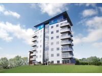 Lovely 1 Bed Apartment in Penarth close to Cardiff Bay