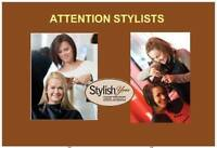 Hiring Aestheticians & Stylists