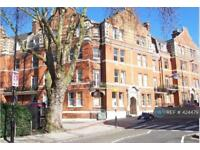 2 bedroom flat in West End Lane, London, NW6 (2 bed)