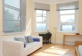 Prime London Location - 1 bedroom Property available To Let in Westminster
