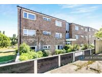 1 bedroom in Scarfe Way, Colchester, CO4 (#1007606)