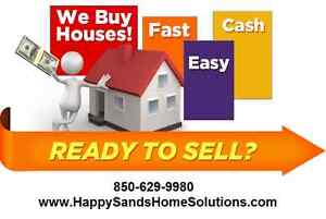 Are You Ready to Sell Your Property In Florida.