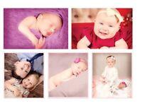 Photographer, portrait photography, studio Photography, wedding photography, photo booth hire