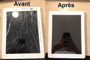 PHONE/PC REPAIRS AND UNLOCKING + ACCESSORIES UP TO 75% OFF Gatineau Ottawa / Gatineau Area image 2