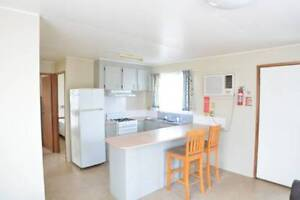 Mobile Home / Transportable Park Cabin / Granny Flat For Sale Langwarrin Frankston Area Preview