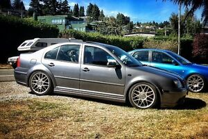 Looking for MK4 jetta tdi goodies