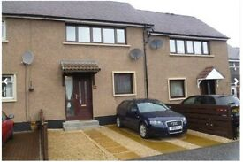 2 Bed Terraced House For Sale in Dalkeith