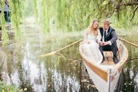 2016 Wedding Photography Packages - REASONABLE & EXPERIENCED