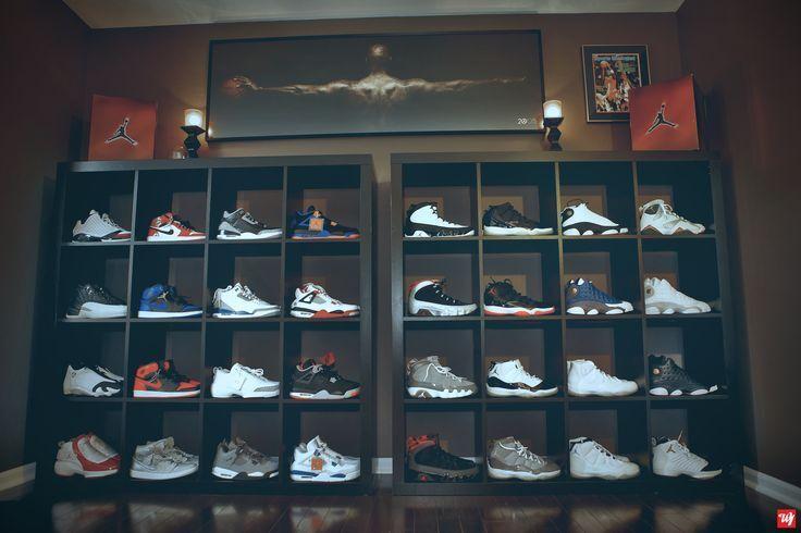 Premium Shoe Outlet