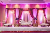 Wedding Decor Rental !!!
