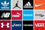 Adidas to Vans