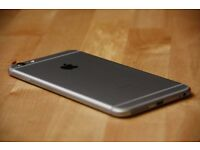 Grade A refurb iPhone 6