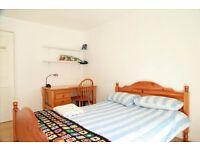 ***Great offer DOUBLE ROOM IN HACKNEY***