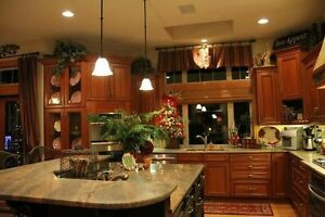 kitchen cabinets solid wood 10 colors in stock deals deals