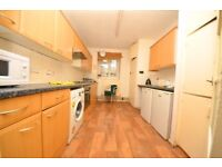 Spacious 4 dble bedroom property in excellent location. Must call to view!