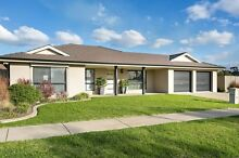 INVESTORS L@@K - WANTING A NEW HOME FOR $330,000 YES IT'S CORRECT Toongabbie Parramatta Area Preview