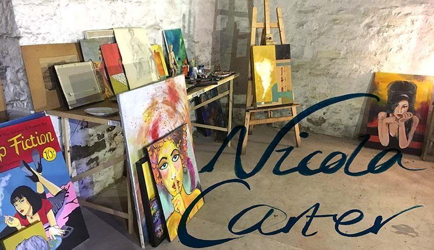 nicolacarter_artstudio