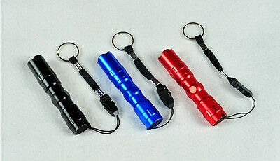 LED-Flashlight-Lamp-Torch-Waterproof-for-Sport-and-Outdoor
