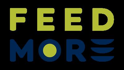 FeedMore, Inc.