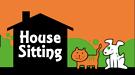 Housesitting in Adelaide Adelaide CBD Adelaide City Preview