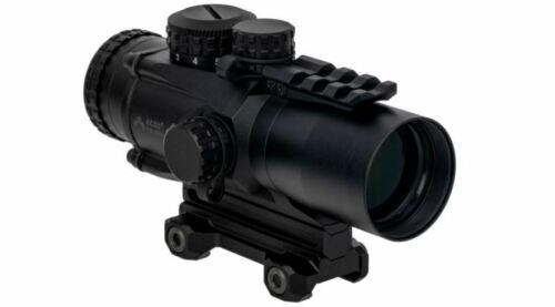 Primary Arms Slx 3x32mm Gen III Prism Scope w/ ACSS-5.5.6-CQB-M2 Reticle