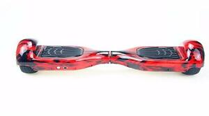 black friday sale : HOVER BOARDS @155 USD- FREE SHIPPING with free Bluetooth Speaker gift