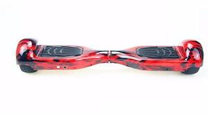 HOVER BOARDS@155 USD(199 CAD) : BALCK FRIDAY DEALS-FREE SHIPPING