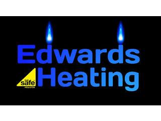 Gas engineer - gas safe registered. boiler servicing, landlord safety certificates and more