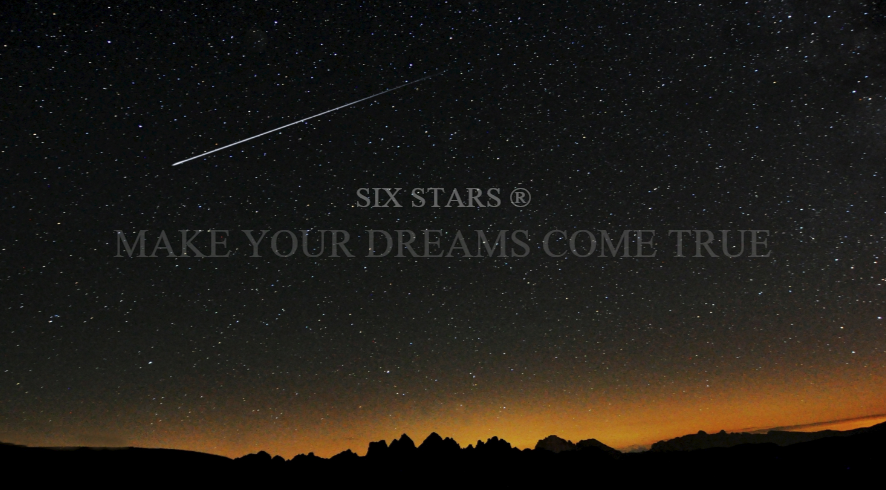 SIX STARS STORE