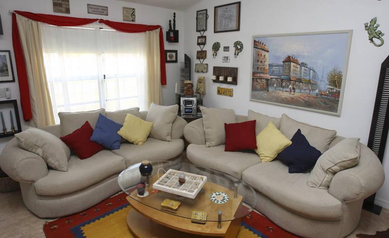 Port Charlotte, FL 3 Bedroom Home For Rent