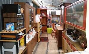 Op Shop Clothes Shoes Furniture Homewares Crockery Toys Huntfield Heights Morphett Vale Area Preview