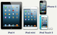 Cellphone//iPhone/ iPod,iPad,Blackberry,Samsung, LG/ PS3,XBOX360