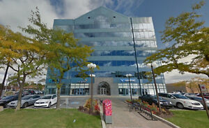 Wanted notaries to accommodate a prestigious office in Pointe-Cl West Island Greater Montréal image 1