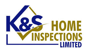 Buying or Selling a home? A home inspection is important