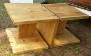Coffee Table with a Difference! Peterborough Peterborough Area image 10