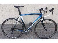 Ridley Noah 1150 RS Road Bike