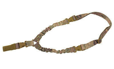 US Tactical Gewehr Tragegurt Sling Army Multicamo camouflage