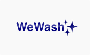Pick Up and Drop Off Car Wash Service
