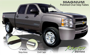 Purchasing A new Pick up Truck? See Caps Plus For Accessories