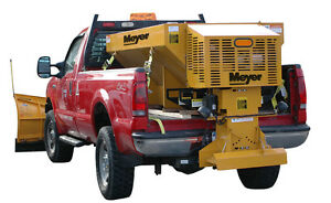 New Meyer PV 8'0 Insert Spreaders - Summer Blow Out!