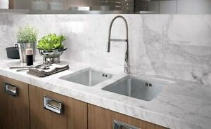 Designer Kitchen + Bath products FINANCING from $137/monthly