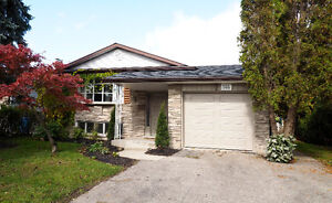 Easily duplexed for great investment Kitchener / Waterloo Kitchener Area image 1