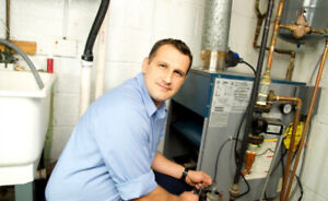 Home Comfort Services Specializes In Heating & Cooling - Air con