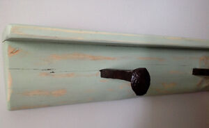 Custom wall coat rack Kitchener / Waterloo Kitchener Area image 3