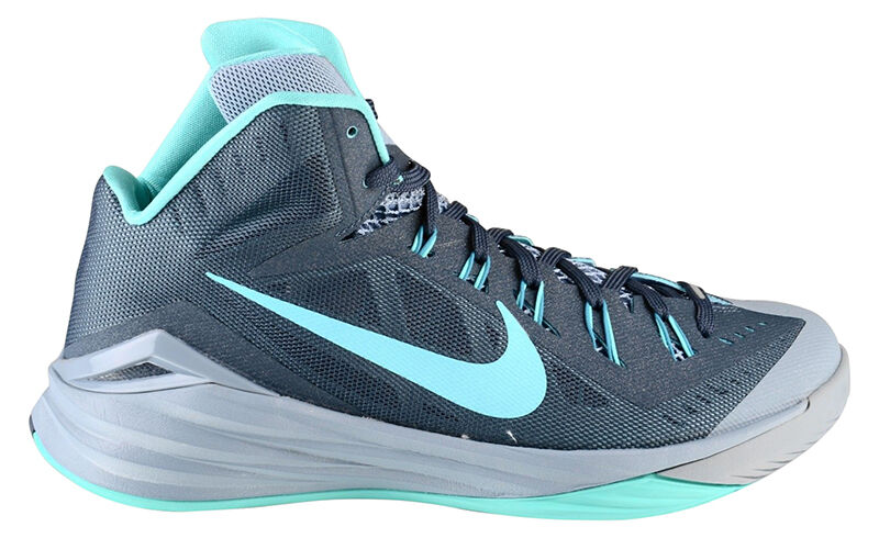 Top 10 Lightest Basketball Shoes | eBay