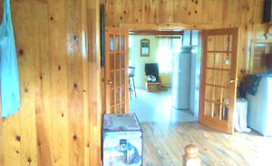 FOR SALE: Beautiful Country Bungalow Home or All-Season Cottage Cornwall Ontario image 8