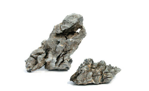 ADA Ryuoh (Seiryu) Stone (Small, Medium, Large, X-Large & XXL Sizes)