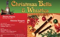 Christmas Bells & Whistles