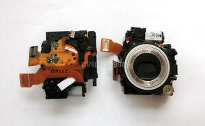 Lens-Zoom-Unit-Repair-For-CASIO-Exilim-EX-Z55-Z57-Z50-Z40-Z30-camera